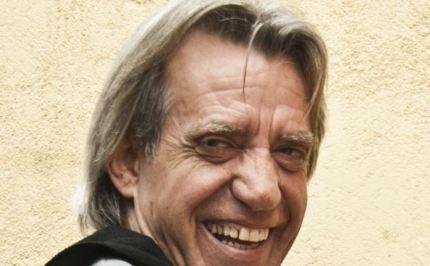 Luis-Pastor[10302]